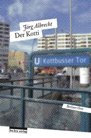 150422_berliner_orte_Herbst2015.indd