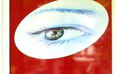 copy & waste_Die blauen Augen von Terence Hill_(c) Ian Purnell_02
