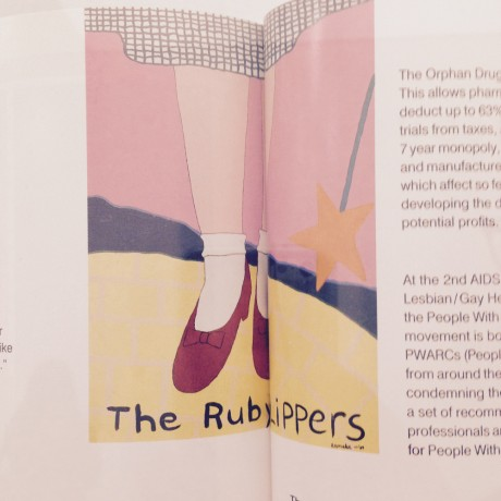ruby slippers2_klein